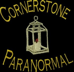 Paranormal Investigators @ Manchester Library | Manchester | Ohio | United States