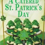 A Catered St Patrick's Day