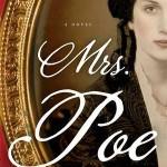 Mrs Poe