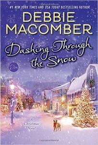 Book Club: Dashing Through the Snow @ North Adams Library | Seaman | Ohio | United States