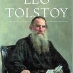 Leo Tolstoy Short Stories