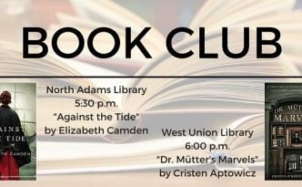 BOOK CLUB(1)