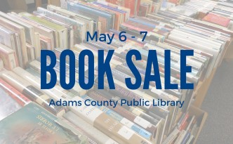 ACP Book Sale(3)
