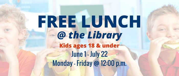 Free Lunch(2)a