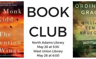 bookclubmay2016
