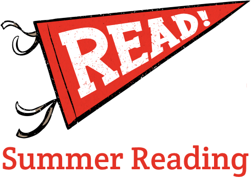 Summer Reading Program