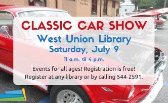 ACW Car Show(1)