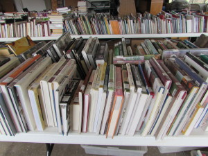 Book Sale @ Manchester Library | Manchester | Ohio | United States