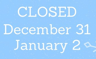 closed-new-year-smaller