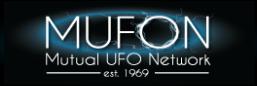 UFO Investigators @ Manchester Library | Manchester | Ohio | United States
