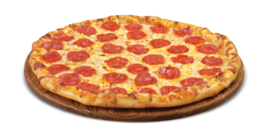 Pizza Party @ West Union Library | West Union | Ohio | United States