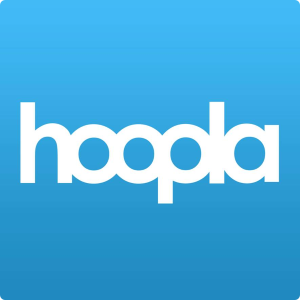 Hoopla Offers Instant Access To Digital Titles