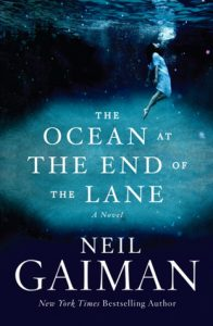 Book Club @ North Adams Library | Seaman | Ohio | United States