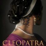 Cleopatra A Life