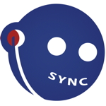 Audio Book SYNC