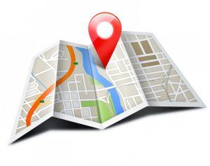 Navigation Skills @ West Union Library | West Union | Ohio | United States