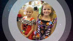 Ghoulish After School Program @ North Adams Library | Seaman | Ohio | United States