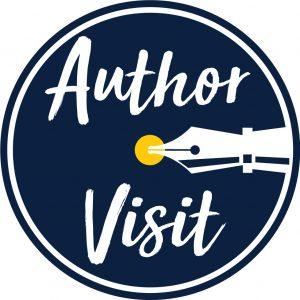 Peebles Library Author Visit @ Peebles Library