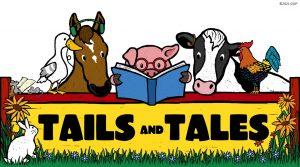 Animal Face Stress Balls @ Peebles Library