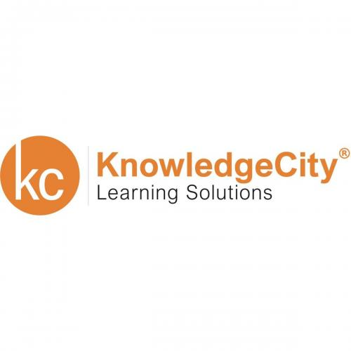Knowledge City