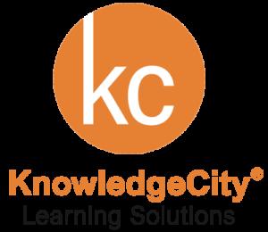 Knowledge City