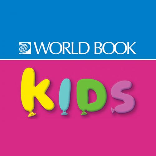 World Book: Kids